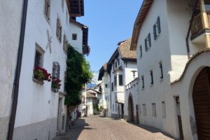 Südtirol St. Pauls