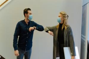 Tipps und Tricks bei der Planung unter Hygieneauflagen
