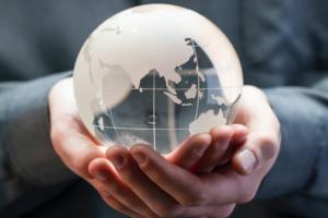 Vorteile von digitalen Events: Nachhaltigkeit