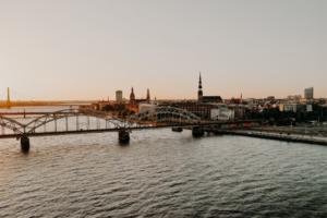TOP Online Events 2020: digitaler Fam Trip nach Riga