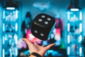TOP Online Events 2020: Digitaler Escape Room