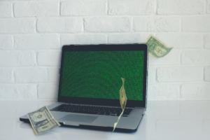 Vorteile von digitalen Events: Kosten