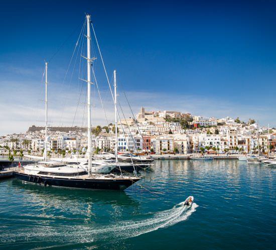 Beitragsbild_Ibiza