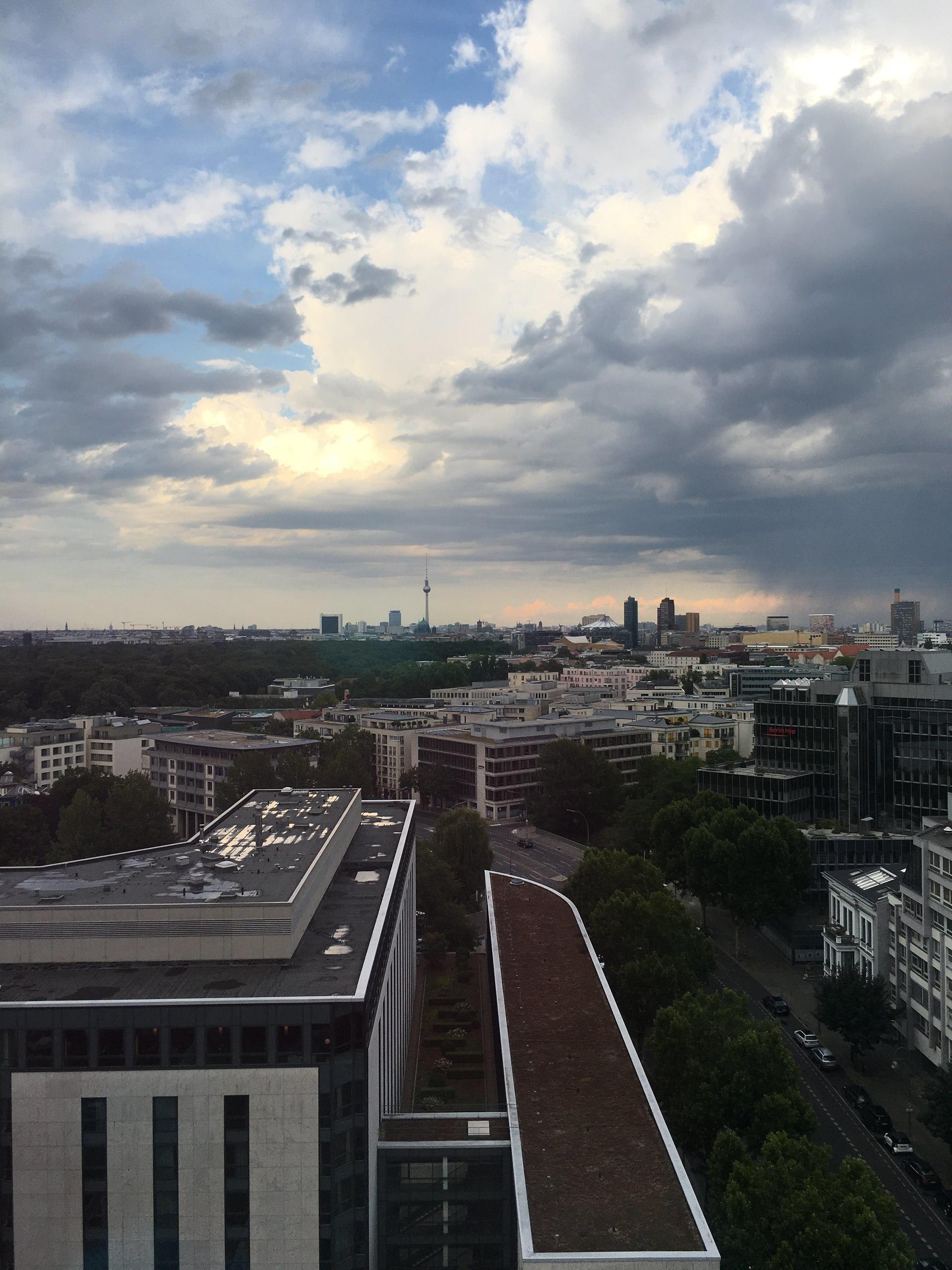 Berlin_Bild1