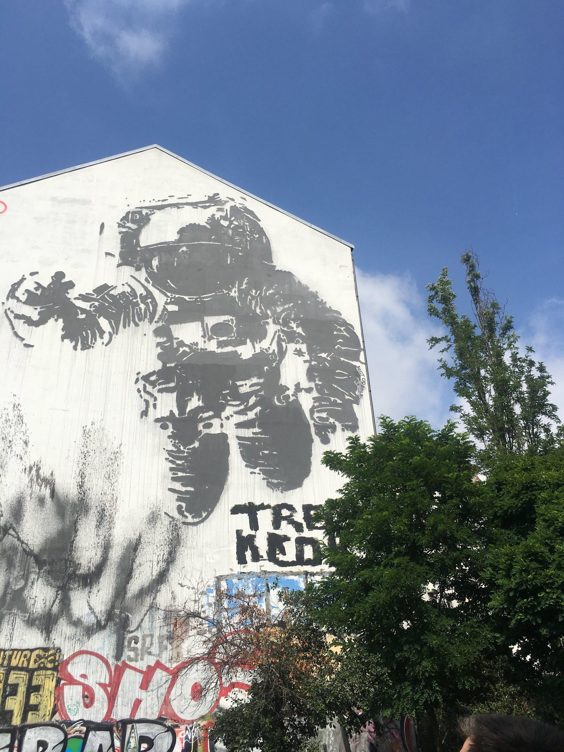 Berlin_Bild2