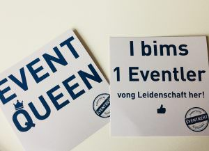 Best of Events International_Bild1