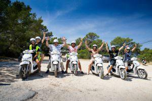 Bild8_Ibiza