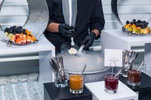 Catering-Bild2