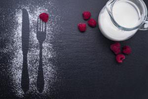 Catering_Beitragsbild