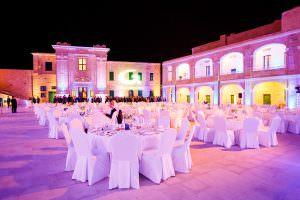 Malta_Bild10