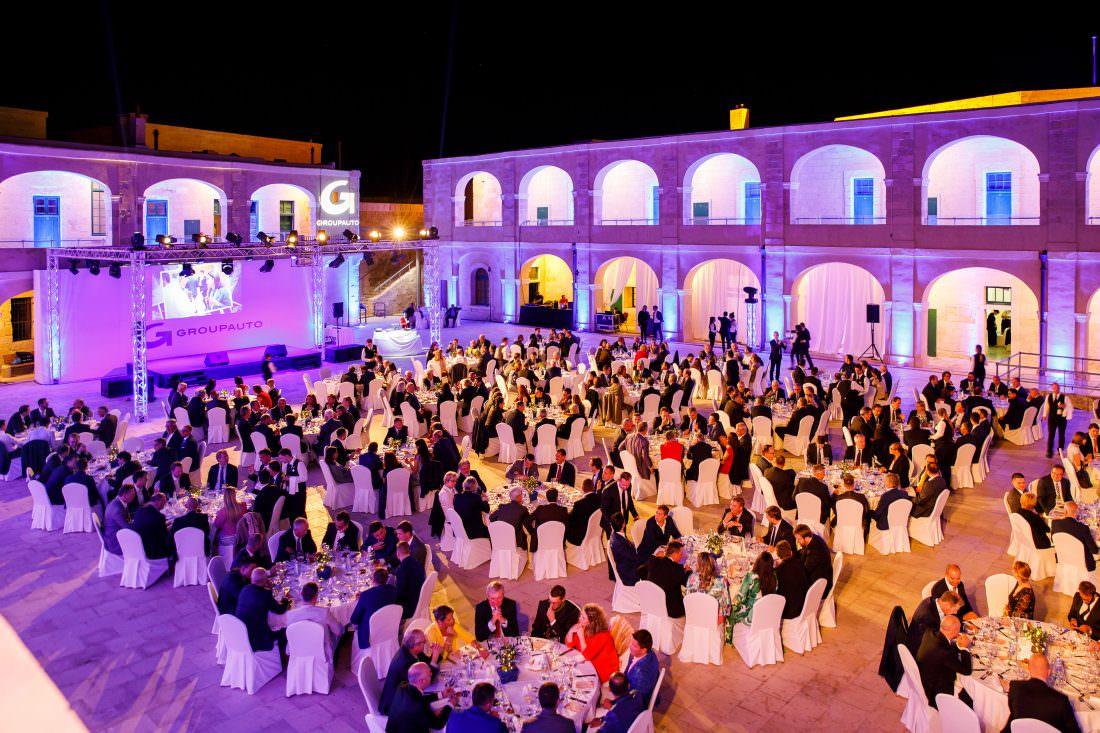 Malta_Titelbild