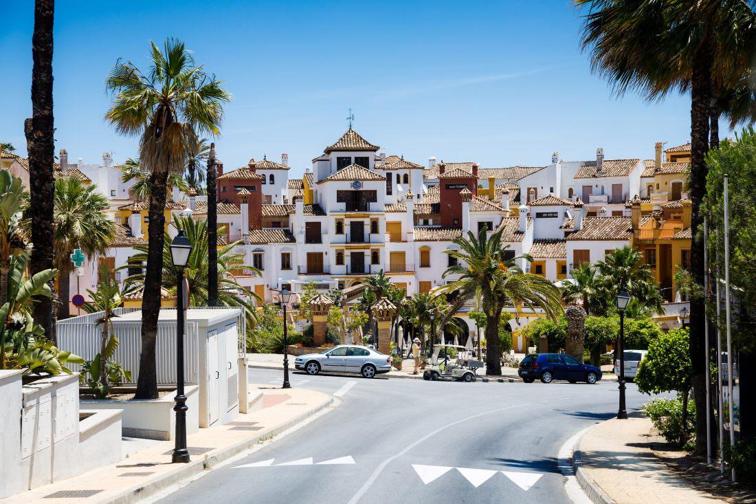 Andalusien_Titelbild