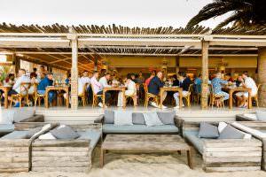 Ibiza Dienstleister_Bild4