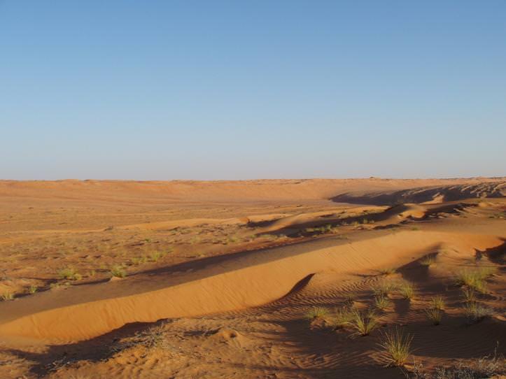 Oman_Bild1_NEU
