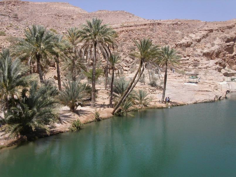 Oman_Bild2
