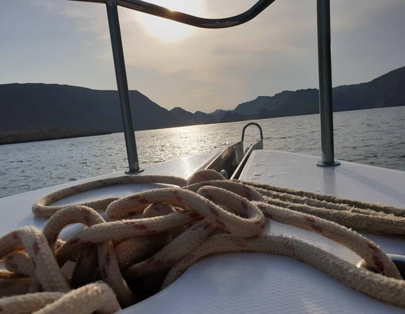Oman_Bild3_NEU