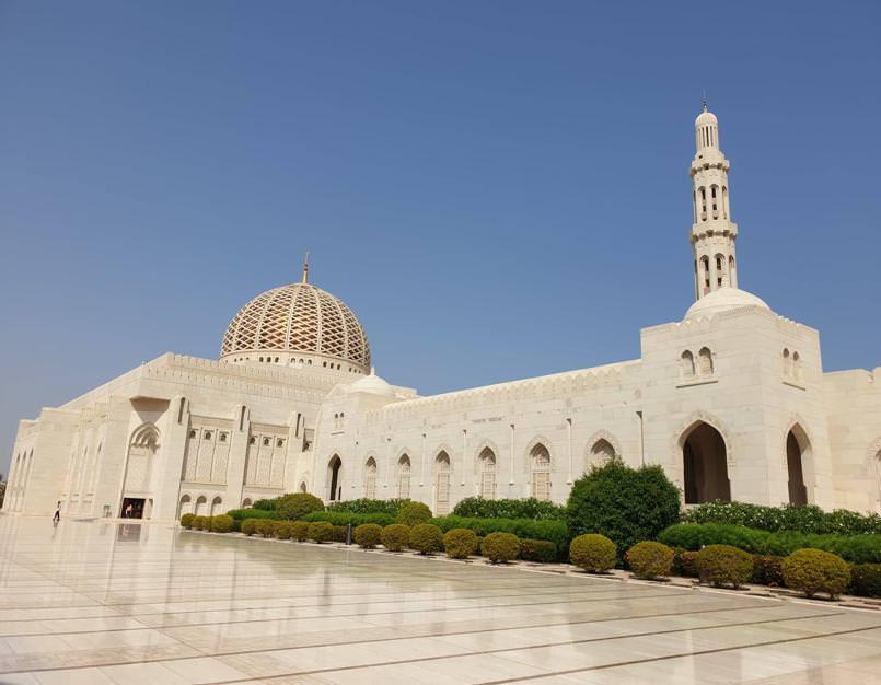 Oman_Bild4_NEU