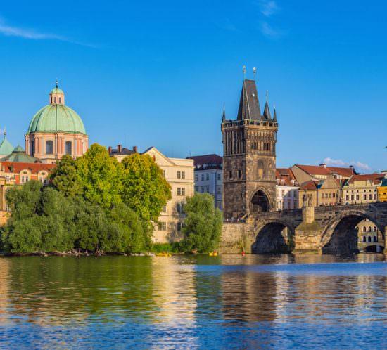 Prag-Beitragsbild_Prague
