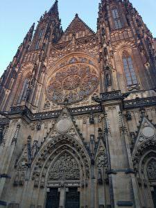 Prag-Bild3_Prague
