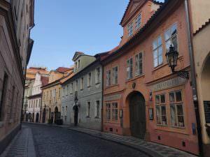 Prag-Bild6