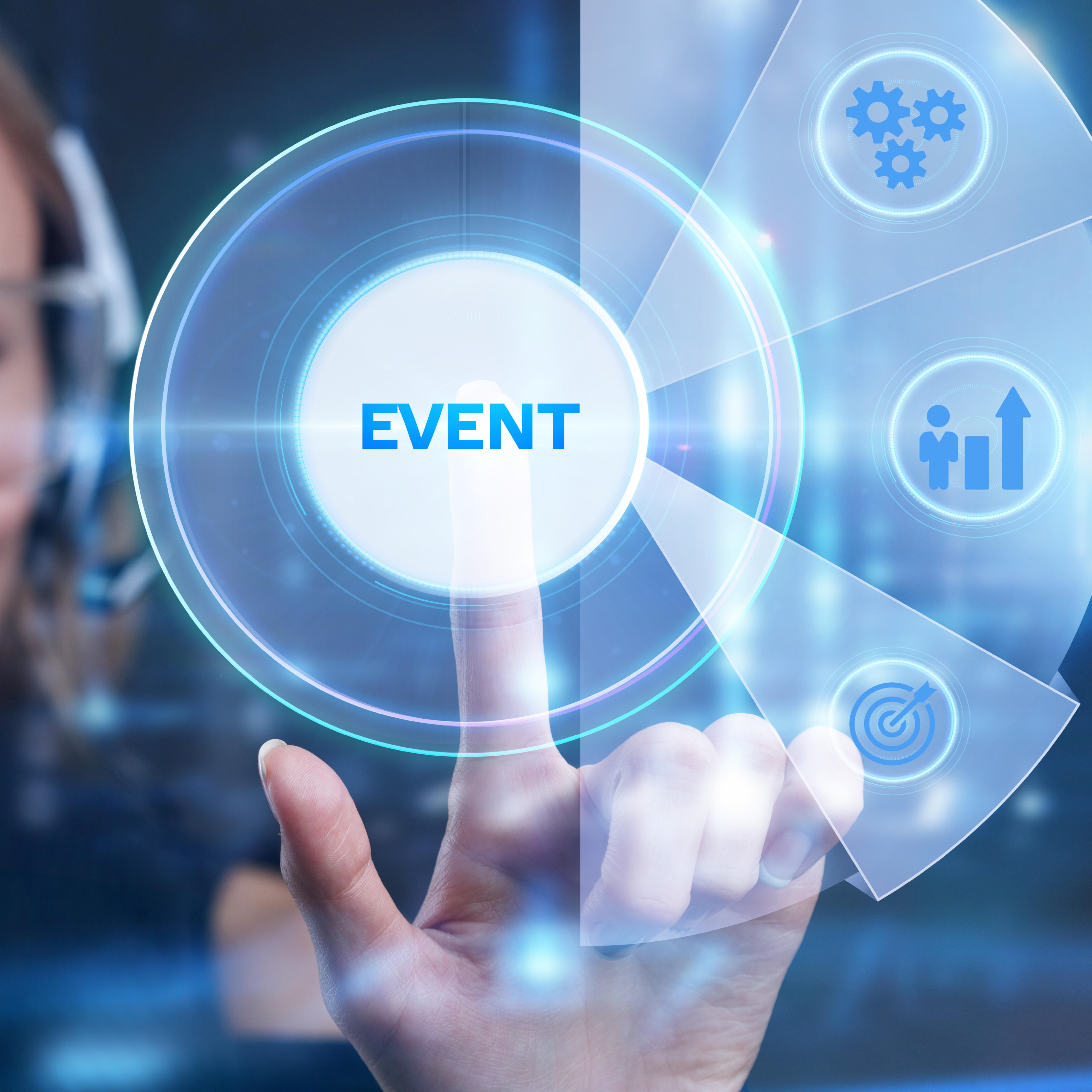 digitales event