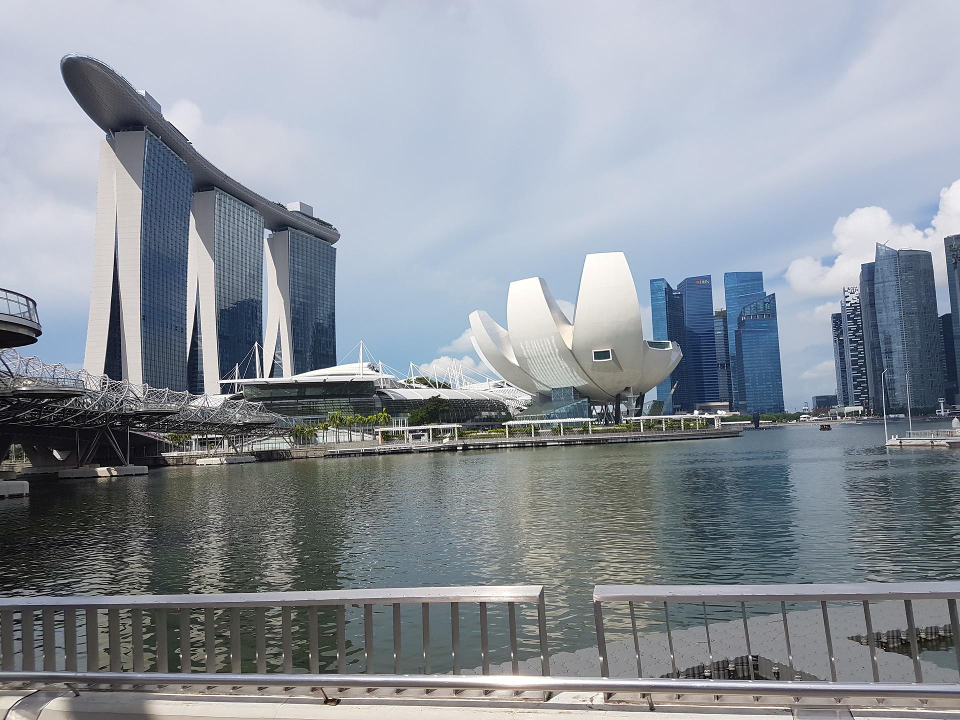 Singapur_Bild1
