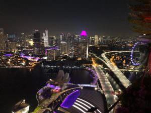Singapur_Bild2
