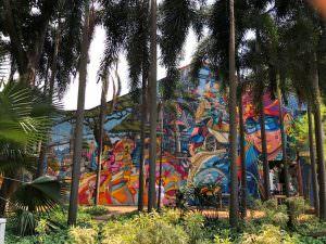 Singapur_Bild5