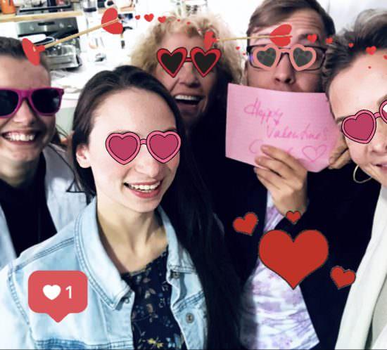 Valentinstag_Beitragsbild